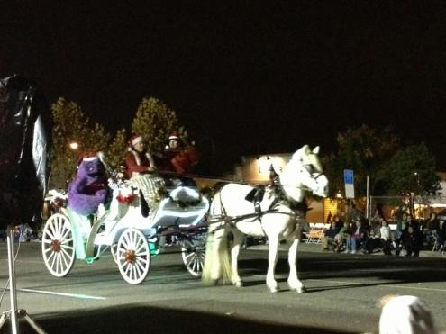 MRC Norco Parade of Lights12(1)